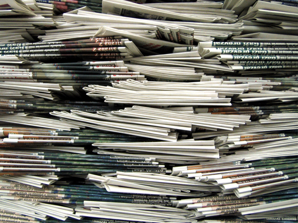 Explainer: Objectivity in journalism