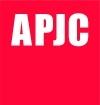 APJC_logo