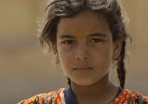 Iraq-photo-2-cropped-2