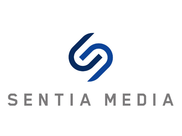 Sentia Media seeks broadcast monitor