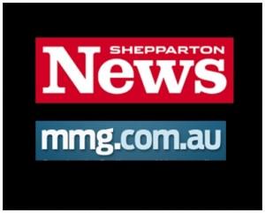 shep news