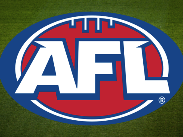 AFL True Ladder: Round Five