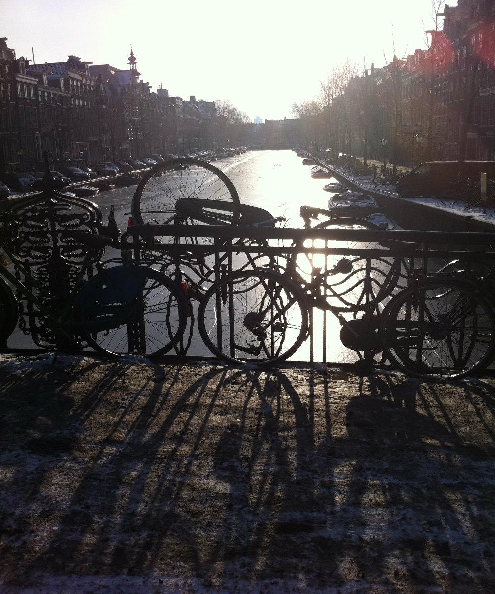 bikesbridge2