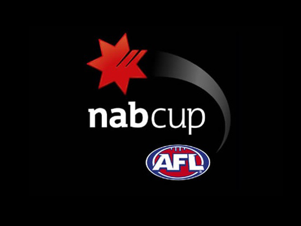 NAB Cup Grand Final Preview