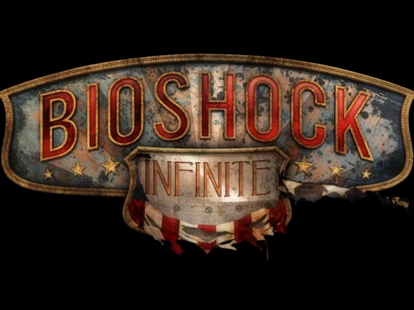 Bioshock Infinite is a resounding success that demands more..