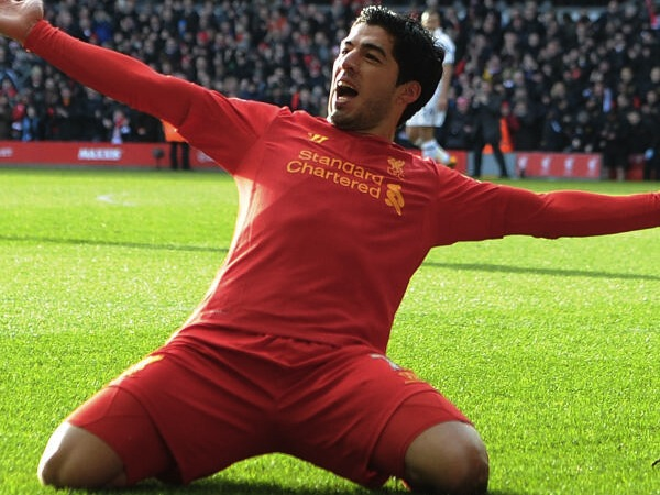 Suarez stay a must despite strife