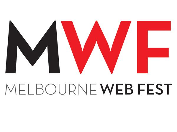Web series hit Melbourne
