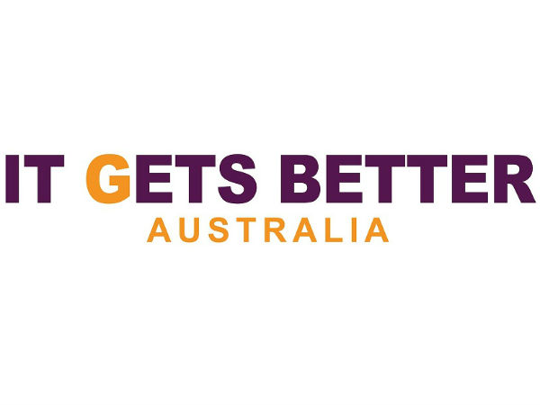 Stephanie Azzopardi investigates the It Gets Better Project..