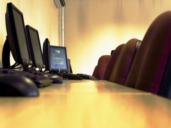 NITV looking for online journalism cadet