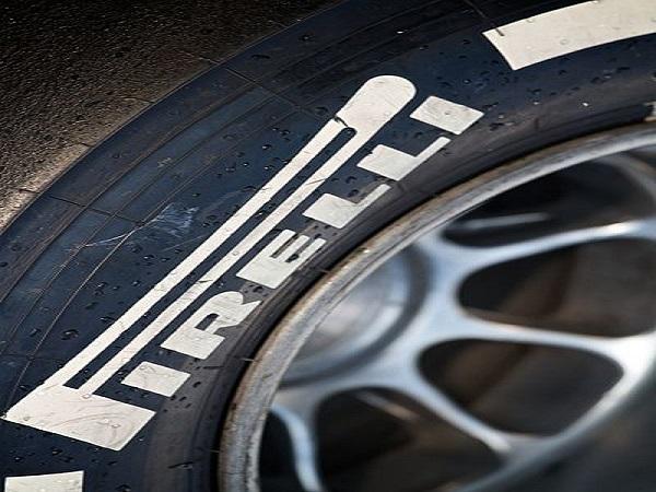 Tyre turmoil