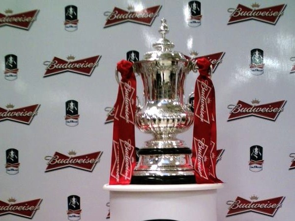 FA Cup Final Preview