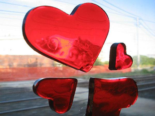 Is it really possible to find true love aboard public..