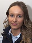 Ivana KrsteskaTHUMB