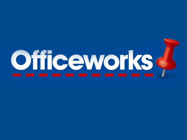 An opportunity currently exists within Officeworks' Marketing..