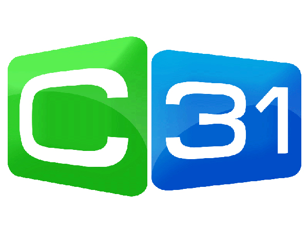 Channel 31 is offering the opportunity to volunteer in a..