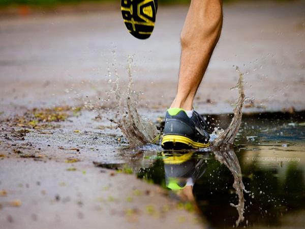 global runner