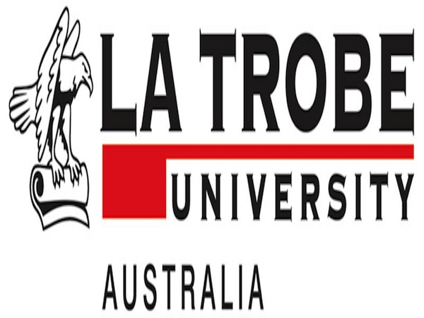 La Trobe University Instagram competition