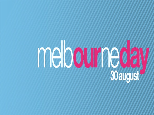 Melbourne turns 178