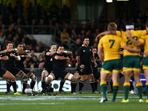 As the Rugby Championship begins, Mitchell Wood dissects the..