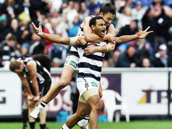 2013 AFL finals preview – week one