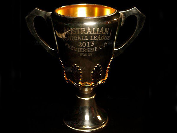 2013 AFL Grand Final preview