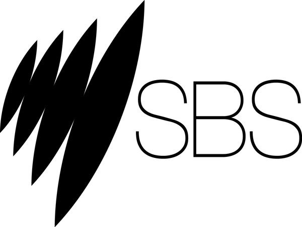 Two SBS journalism cadetships