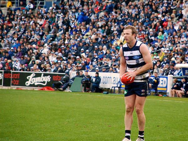 2013 AFL finals preview: Geelong