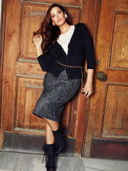 Bella Model Management