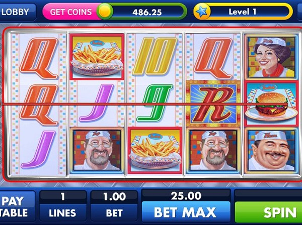 An increase in gambling related apps could be pushing..