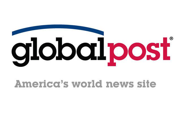 Global Post offers international reporting fellowships