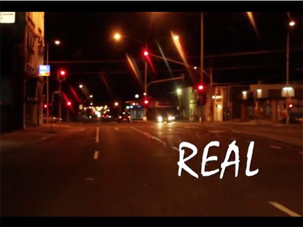 Shedding light on the REAL Melbourne