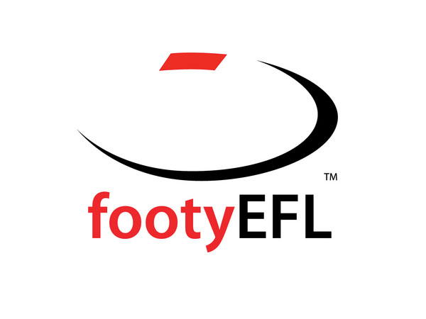 The EFL is putting the call out for a group of media..