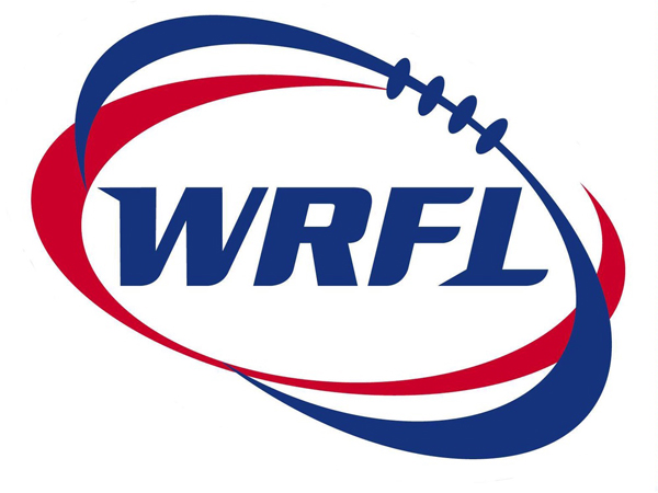 The Western Region Football League is currently seeking a..