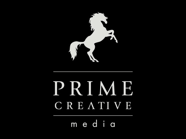 Prime Creative Media is seeking a passionate journalist to..