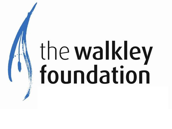 The Walkley Foundation is now accepting applications for..