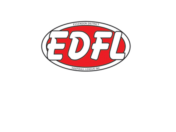 The Essendon District Football League is offering an exciting..