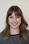 Lauren ColosimoTHUMB