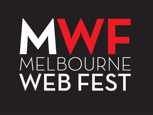 Australia's international web series festival is offering a..
