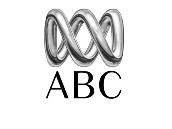 Indigenous internship at the ABC