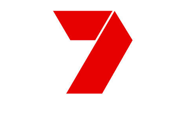 The Seven Network is offering an exciting opportunity to work..