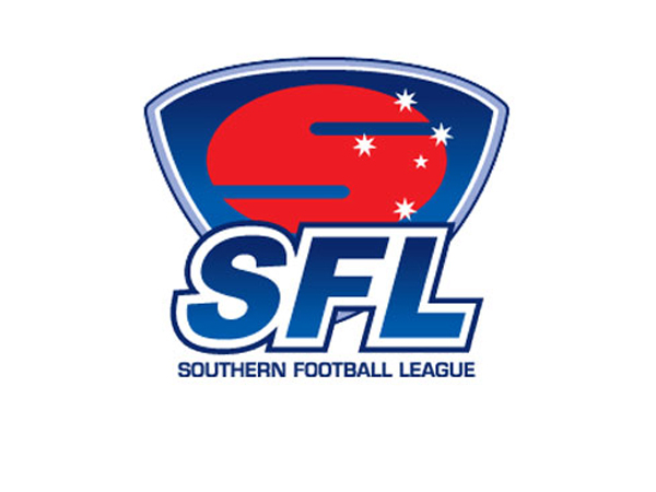 The Southern Football League wants to boost its media team..