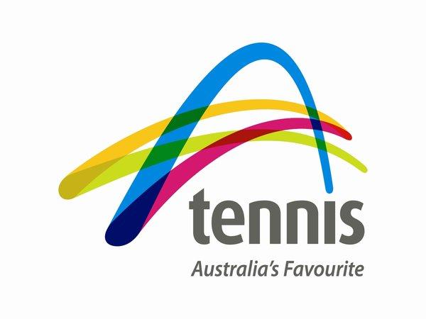 Tennis Australia publicity internship
