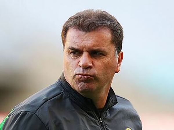 Labouring Socceroos show cause for concern