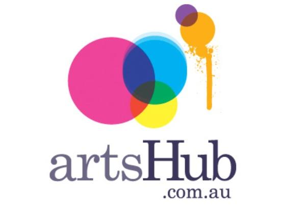 ArtsHub internships