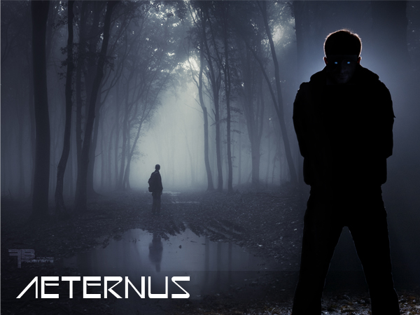 MWF 2014 Official Selection: Aeternus
