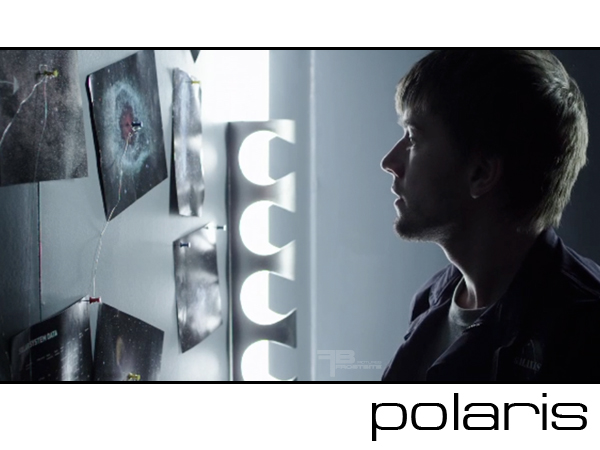 MWF 2014 Official Selection: Polaris