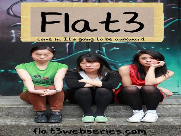 MWF 2014 Second Look: Flat3