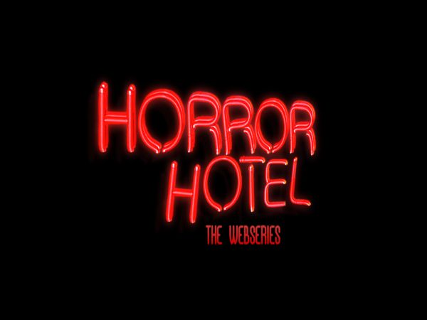 MWF 2014 Second Look: Horror Hotel