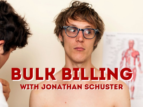 MWF 2014 Second Look: Bulk Billing with Jonathan Schuster