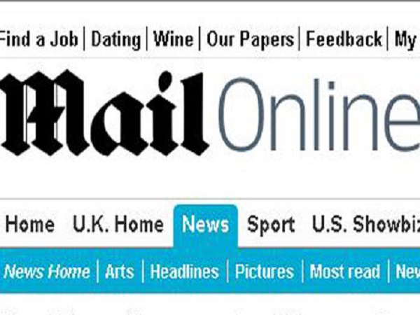 Editorial assistant position for Daily Mail in Sydney